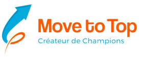 Move To Top