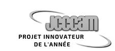 Projet-Innovateur-de-lannee-Move-to-Top.png